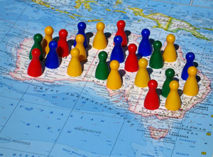 Intergate Can Help with Emigration to Australia