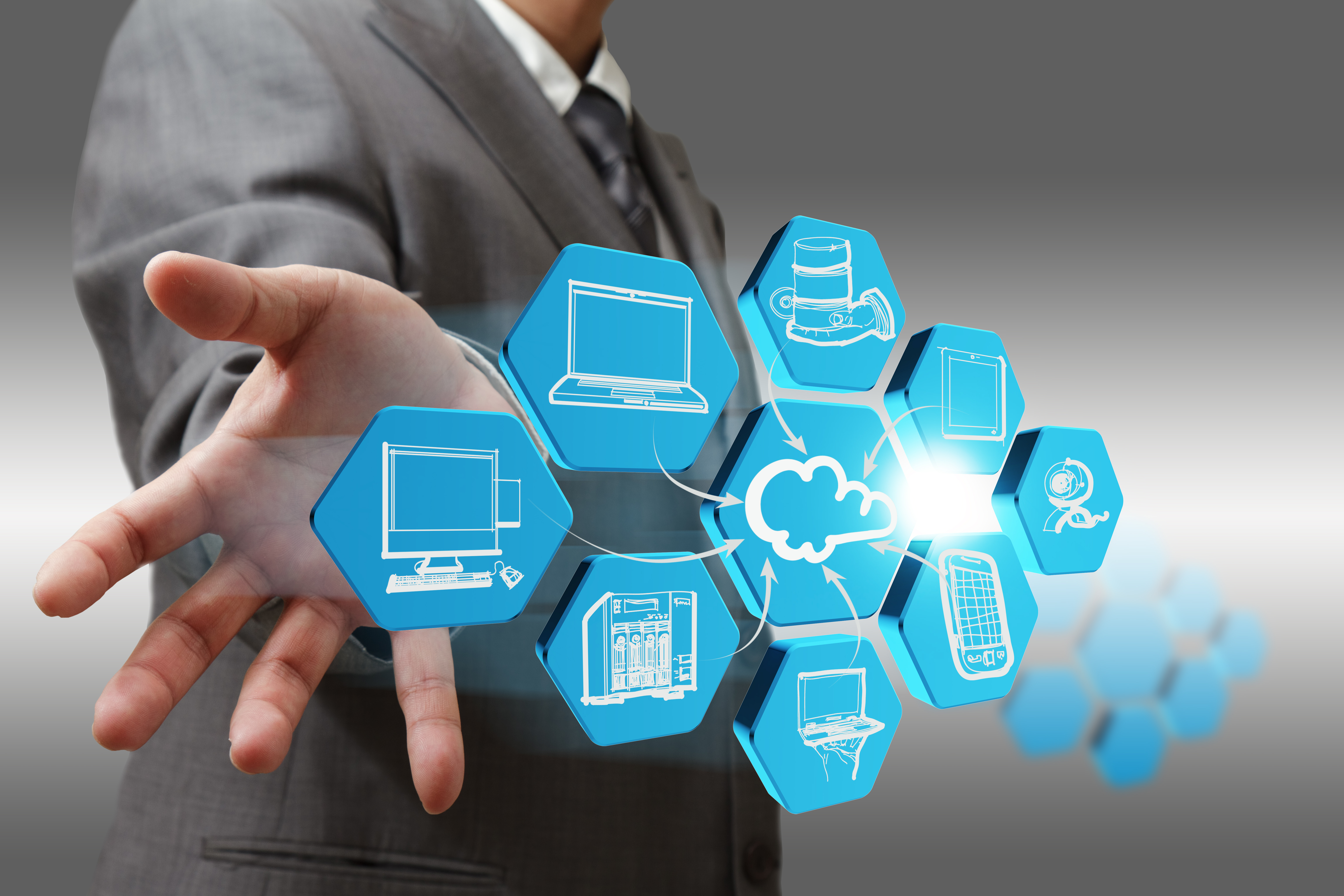 the south african scarce skills list ict the south african scarce skills list information and communication technology