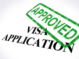 What Type Of Immigration Visa Do I Need For South Africa?