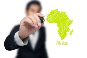 Business Visa Extensions