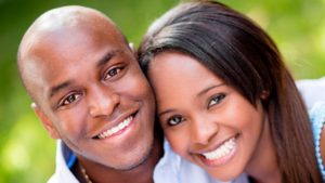 Spouse and Life Partner Visa Extensions