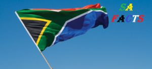 Fun Facts About South Africa