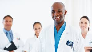 Medical Permits for South Africa
