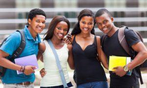 Study Visa Renewals