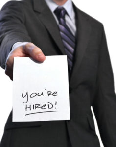 Tips for writing a CV in South Africa