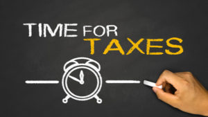 Finding out more about South Africa Personal Taxes