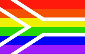 Homosexual Immigration Rights In South Africa