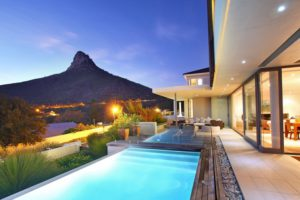 Frequently Asked Questions About Moving To South Africa