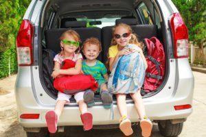 Residency Rules For Foreign Children