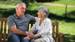 Retiring To South Africa As A Spouse Of A South African