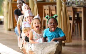 Fun Activities To Do In South Africa
