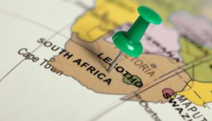 Immigration Services South Africa