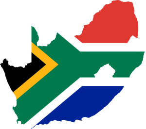 how long does it take to get a south african visa