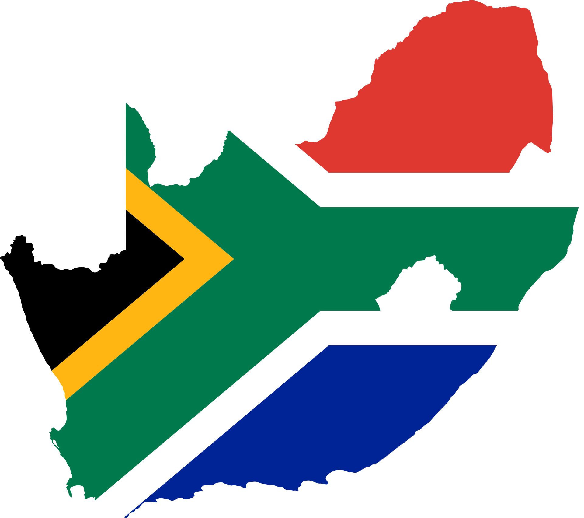 How Long Does It Take To Get A South African Visa?