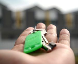 buying and renting property in south africa